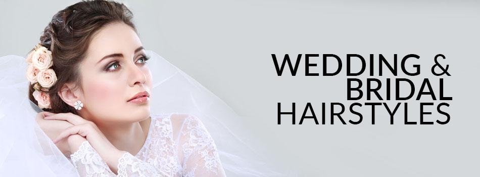 WEDDING-&-BRIDAL-STYLES
