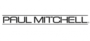 Paul Mitchell Hair care at Collections hair salon Weybridge