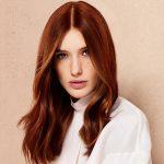 hair color, hair salon, weybridge surrey