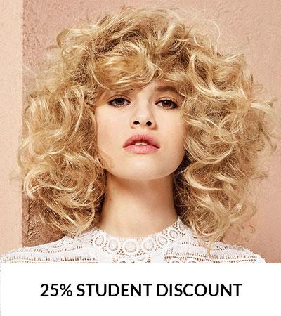 25%-STUDENT-DISCOUNT