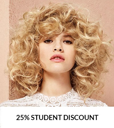 25%-STUDENT-DISCOUNT