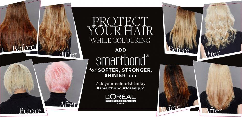 hair treatments weybridge salon