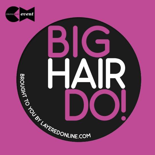 Hair Salon Weybridge Surrey