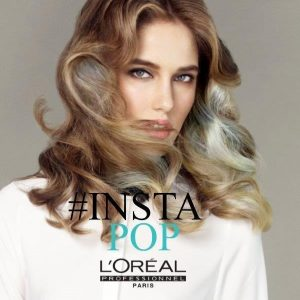 Introducing…LOreal Instant Highlights