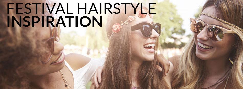 FESTIVAL-HAIR-INSPIRATION