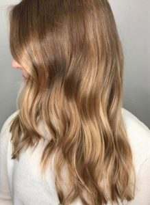 Top 5 Hottest Summer Hair Colour Trends for 2018