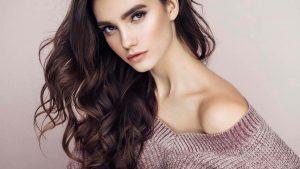 hair treatments, collections hair club salon, weybridge, surrey