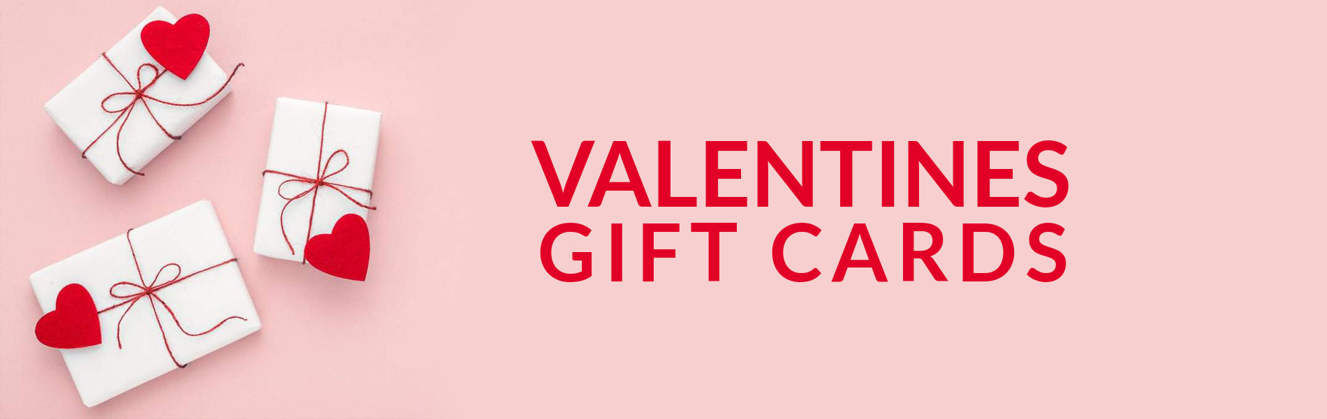 valentines-Gift-Cards-banner