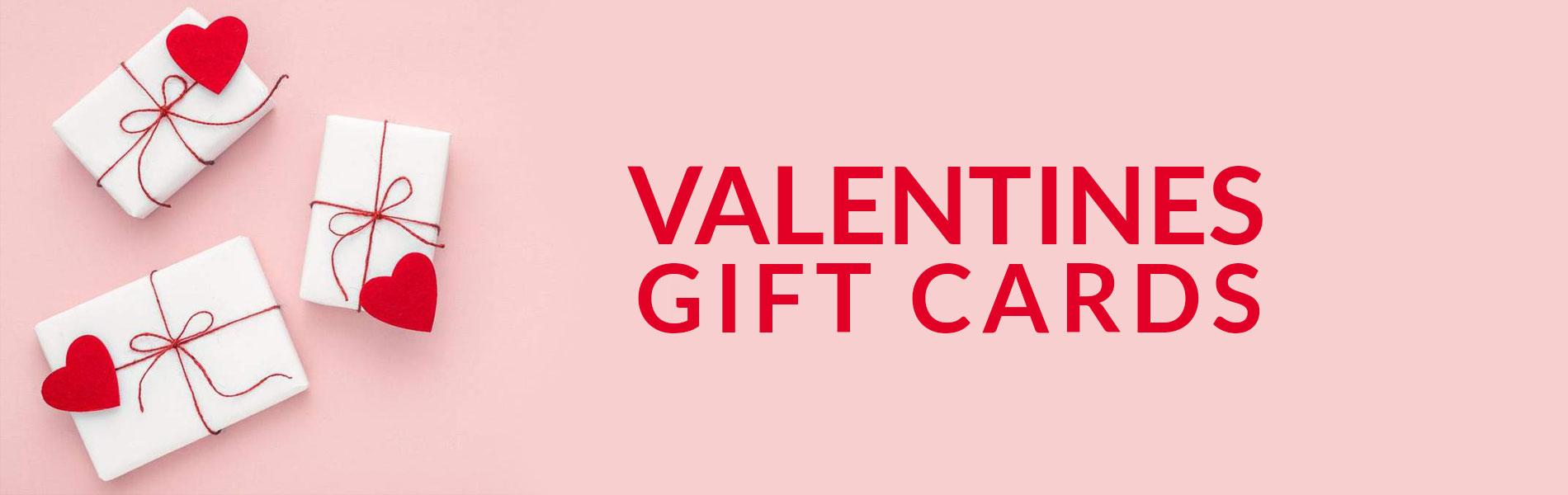 valentines-Gift-Cards-banner