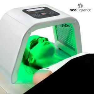 led facial weybridge