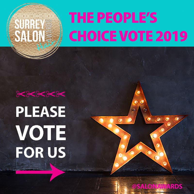 PeoplesChoice Social 2019 Surreycopy