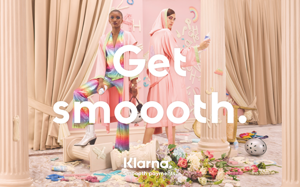 Buy Now, Pay Later With Klarna at Collections!