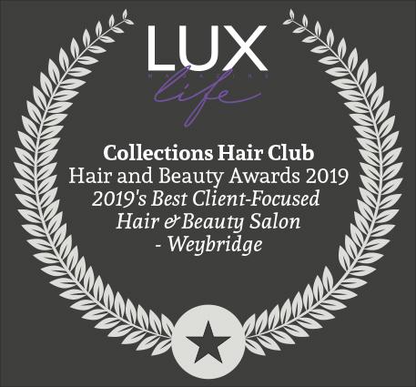 MAJul19124 Collections Hair Club Winners Logo