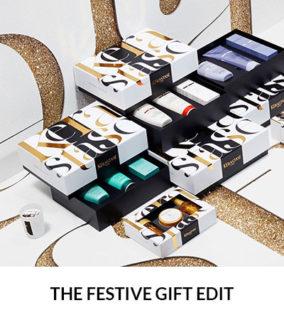 Kérastase Christmas Gift Sets