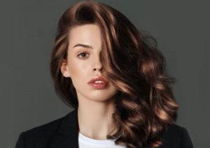 best hair extensions salon, Surrey