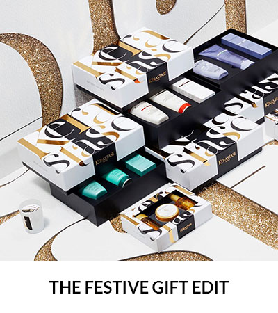 Kérastase Christmas Gift Sets