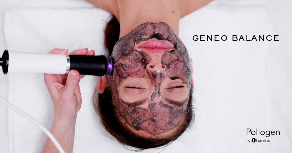 Facial Offer at Top Surrey Beauty Salon