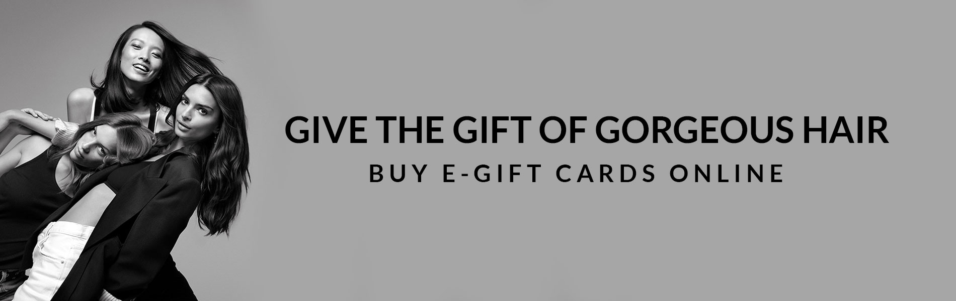 Buy e Gift Cards Online banner