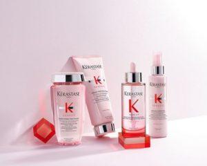 Kerastase Products