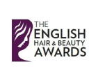 Hair Beauty Awards