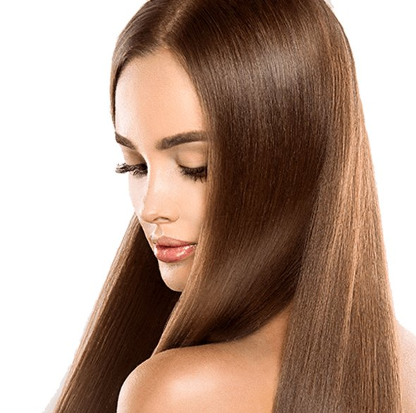 The Best Hair Smoothing Treatment, Top Salon in Surrey
