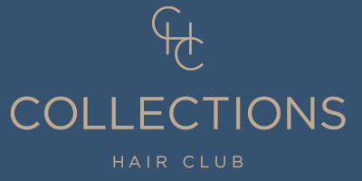 Collections Hair Club - Weybridge, Surrey