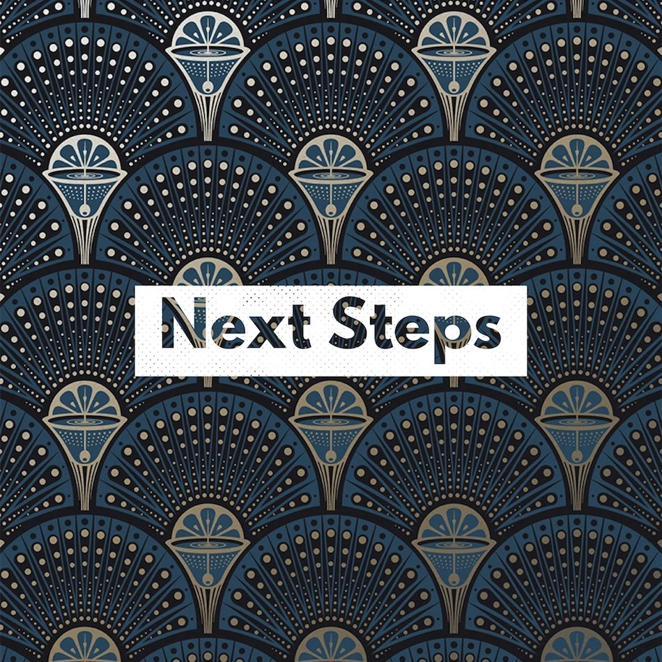 The Next Steps – Everything You Need To Know About Reopening