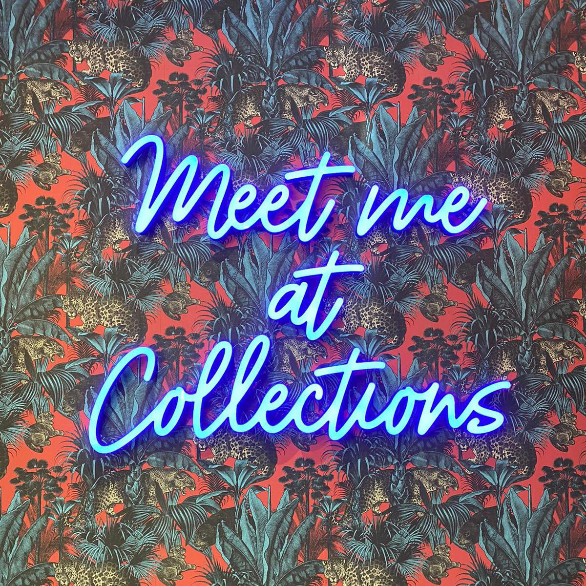 Meet Me At CollectionsJPG