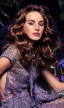 5 Hairstyles To Try in 2018 atCollections Club Hair Salon in Weybridge