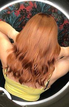 Collections Hair Club - The Expert Hair Colour Salon in Surrey