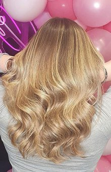 Collections Hair Club - The Expert Hair Colour Salon in Surrey
